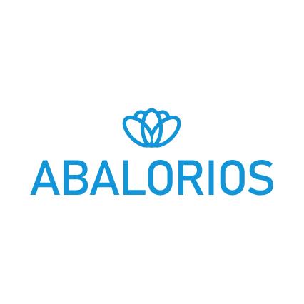 ABALORIOS - C. Vega