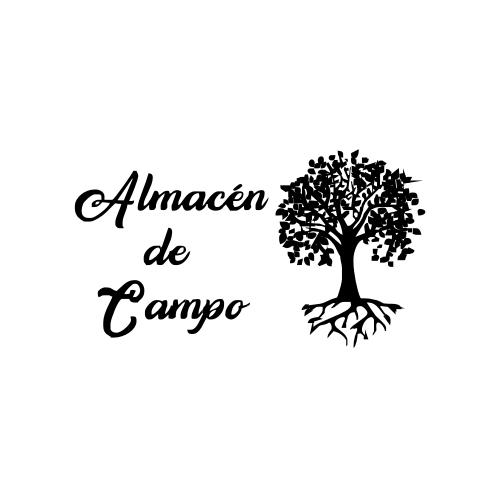 ALMACÉN DE CAMPO