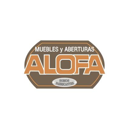 ALOFA - A. Alonso