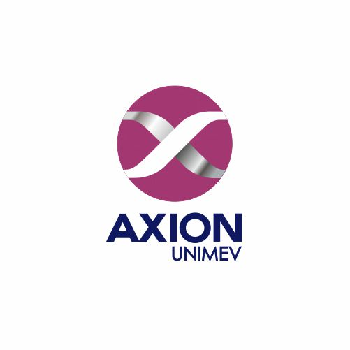AXION - S.GUILLEN