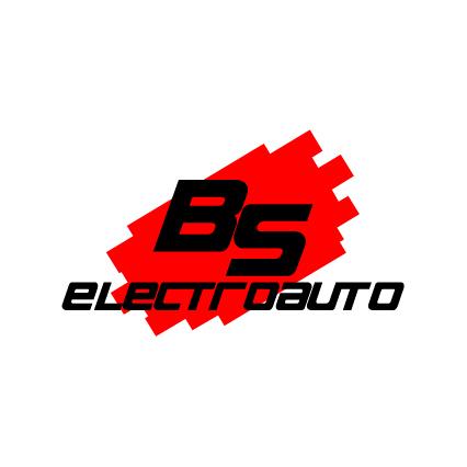 BS ELECTROAUTO