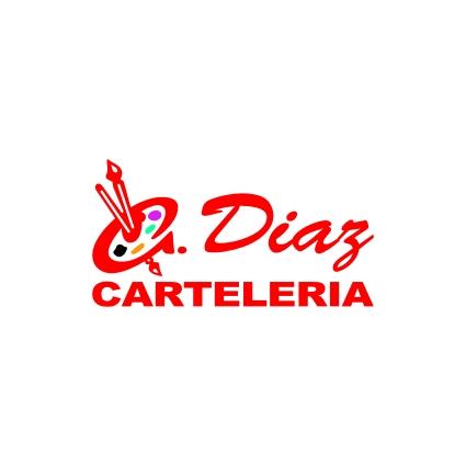 CARTELERÍA DÍAZ - A. Diaz jpg (1)