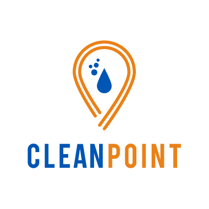 CLEAN POINT - V. Correa