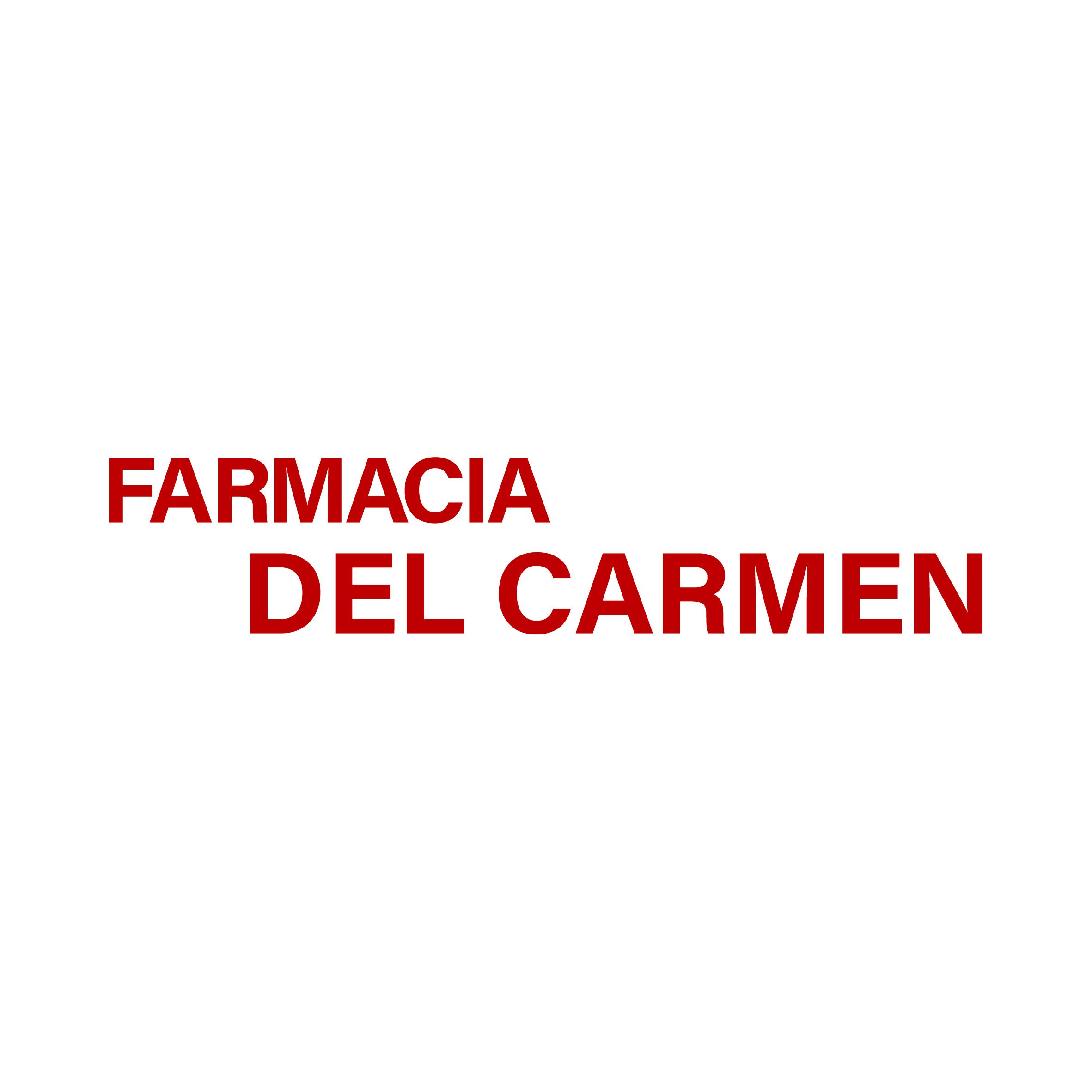 FARMACIA DEL CARMEN - S. Raigon