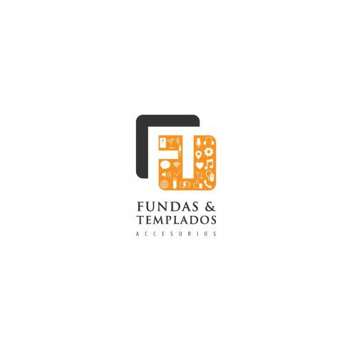 FUNDAS Y TEMPLADOS - F. Tricaza