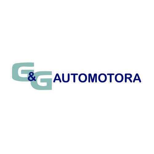G Y G AUTOMOTORES - L. Gil
