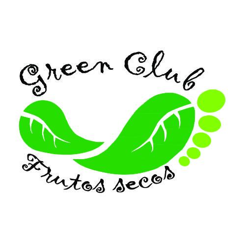 GREEN CLUB - R. Ade
