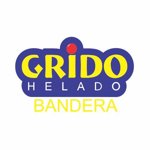 GRIDO HELADOS - A. RUIZ
