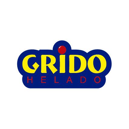 GRIDO - L. Vilches