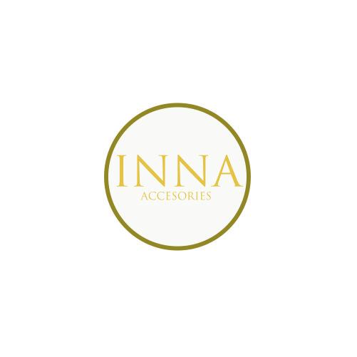 INNA ACCESORIES - F. Rivero (1)