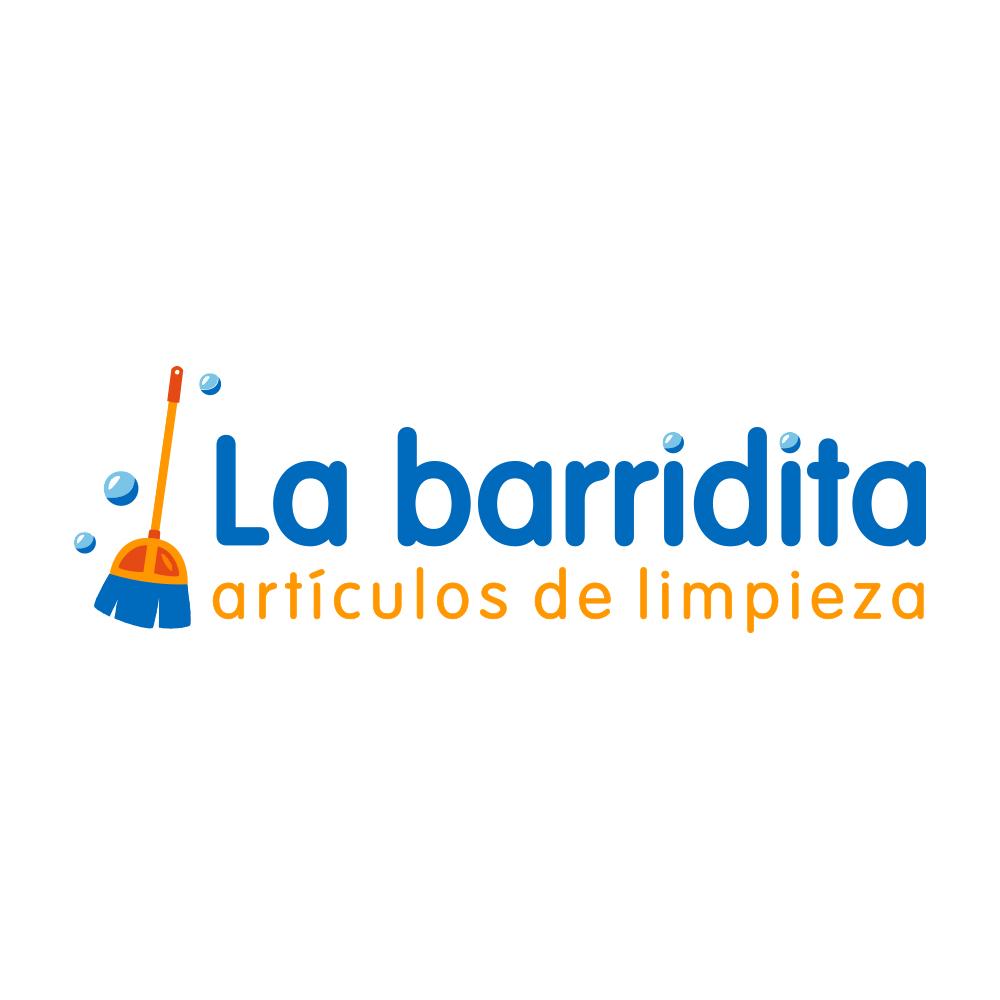 LA BARRIDITA - M. Rocuzza