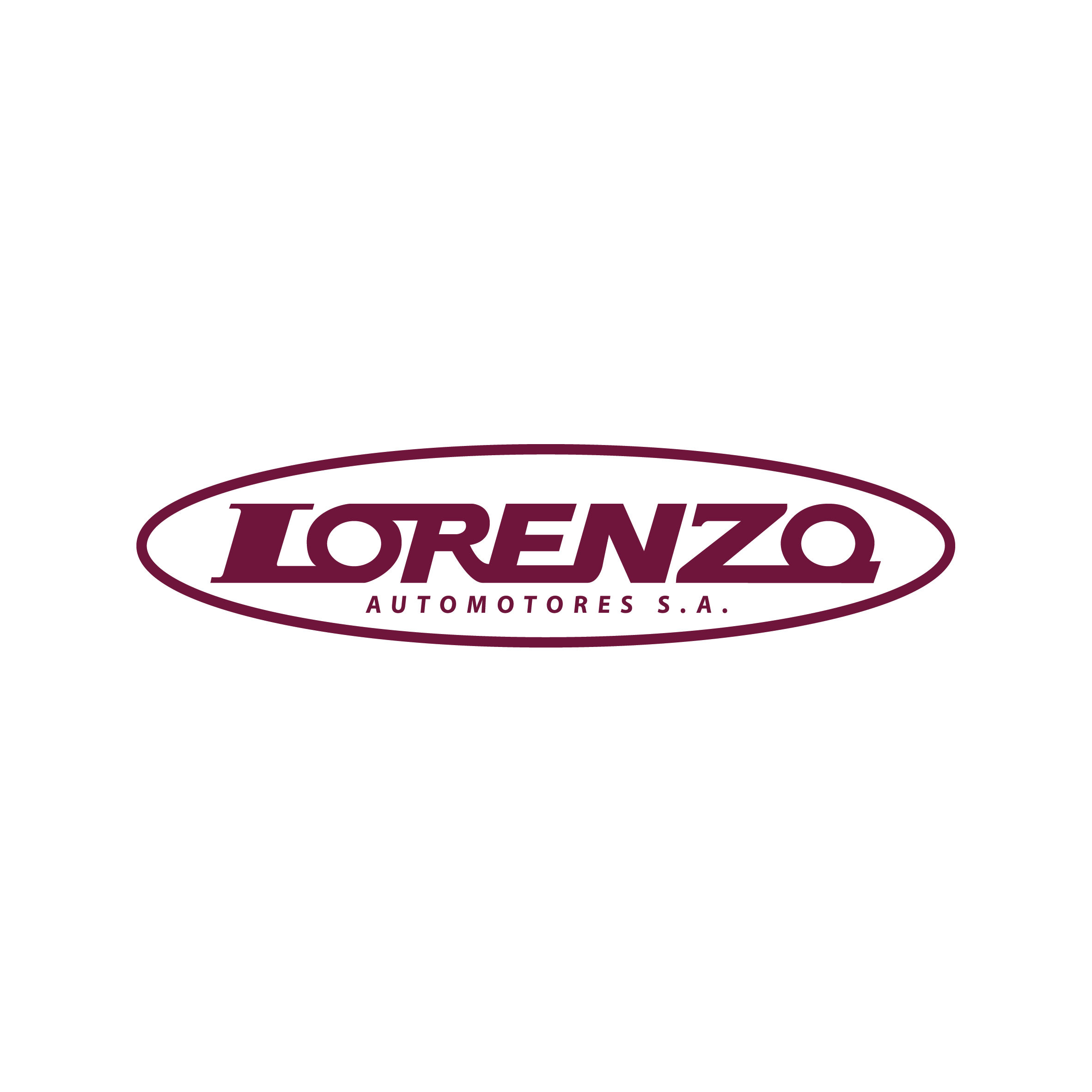 LORENZO AUTOMOTORES - Lorenzo