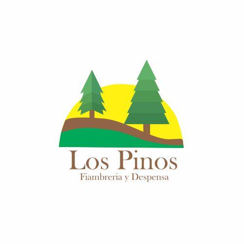 LOS PINOS - G.PACHIOLI