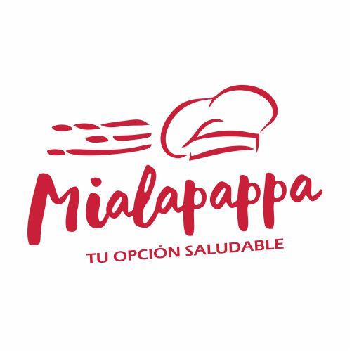 MIALAPAPPA - S. Foods