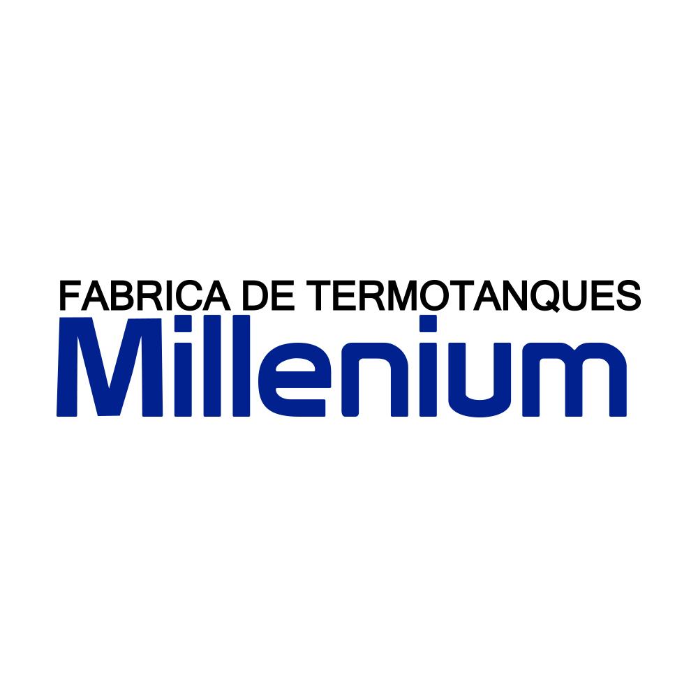 MILLENIUM - E. Paez