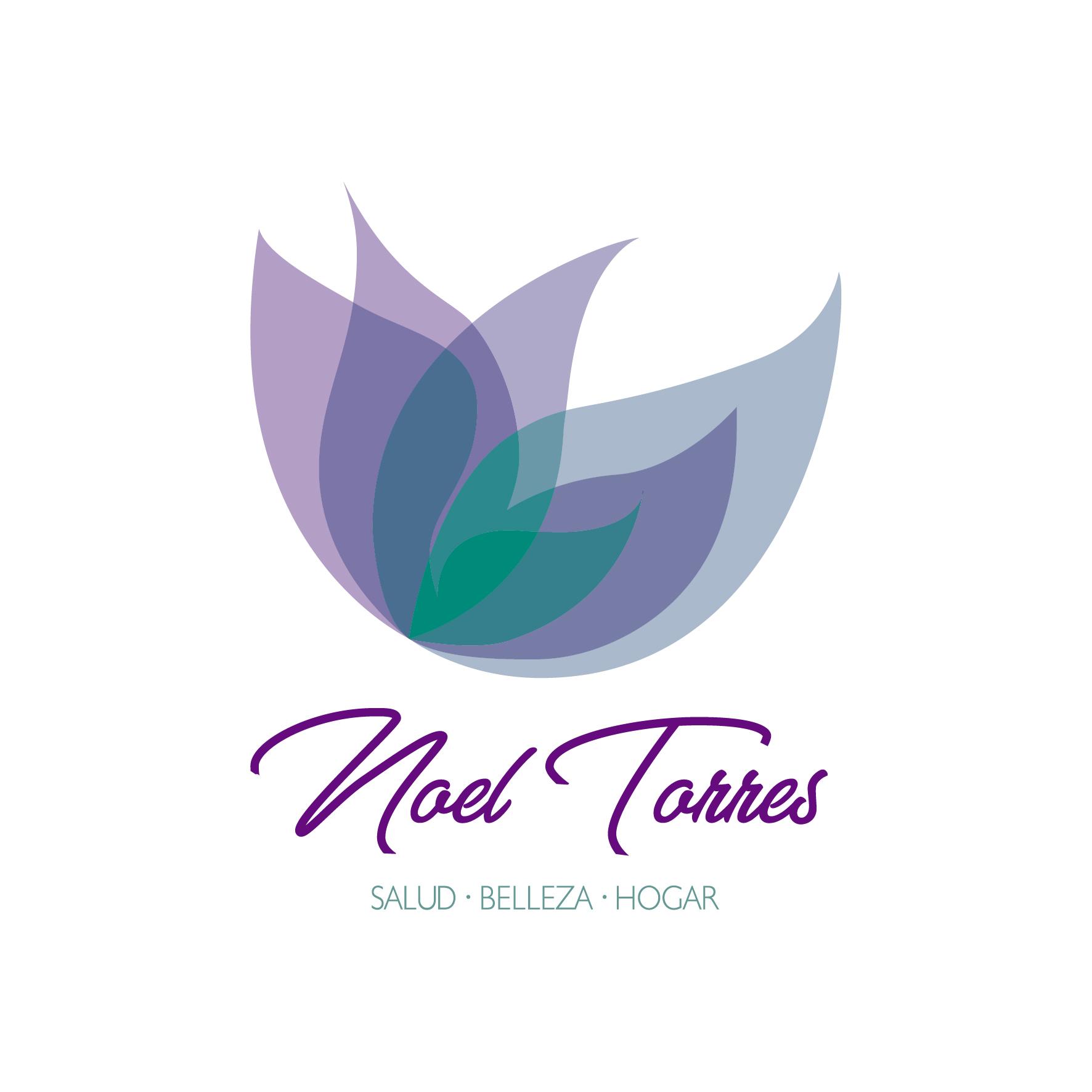 NOEL TORRES - N. Torres