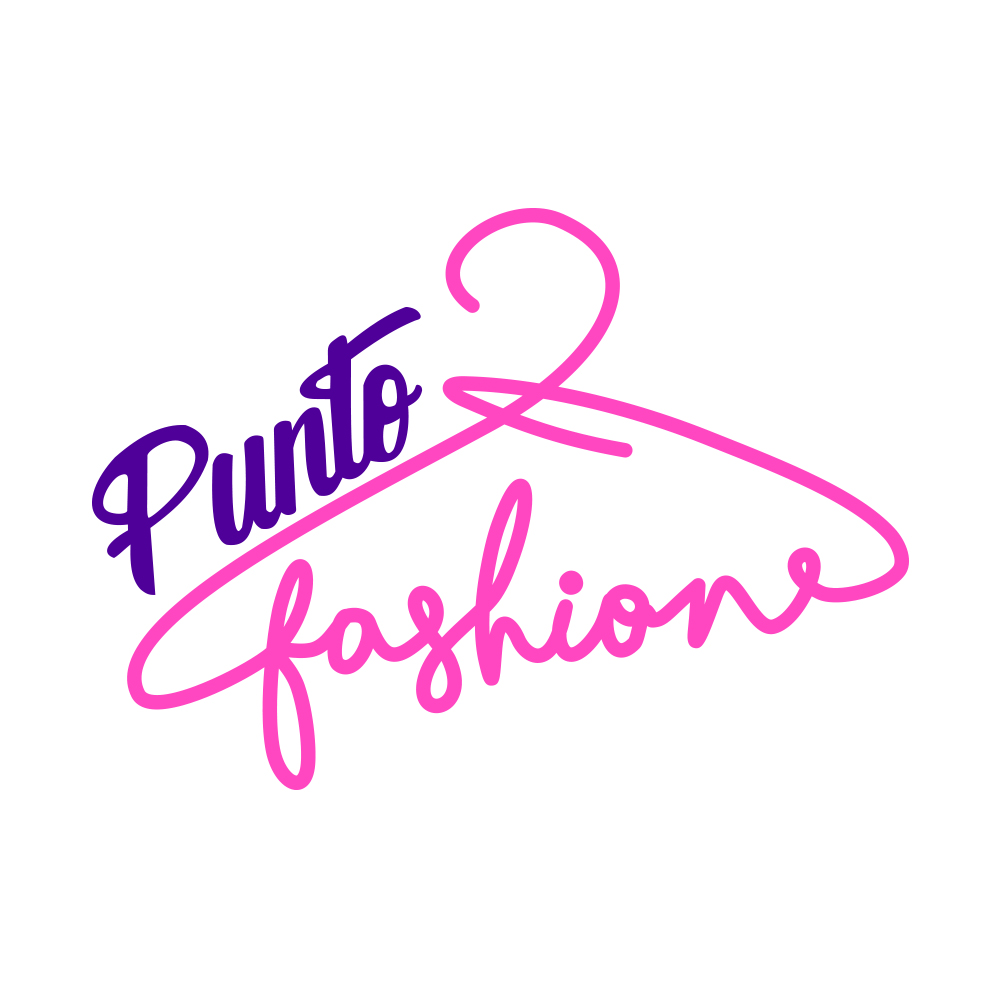 PUNTO FASHION - N. Pampero