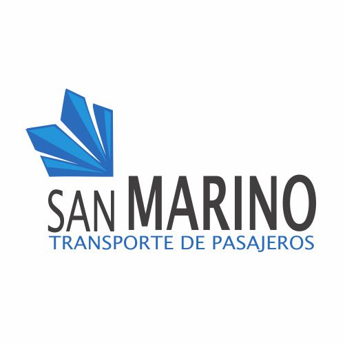 SAN MARINO - A. Calderone