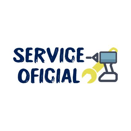 SERVICE OFICIAL- F. Ortiz