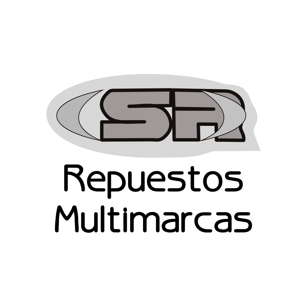 SR REPUESTOS MULTIMARCA - S. Romero
