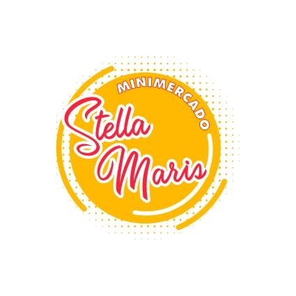 STELLA MARIS - M. Pandolfi