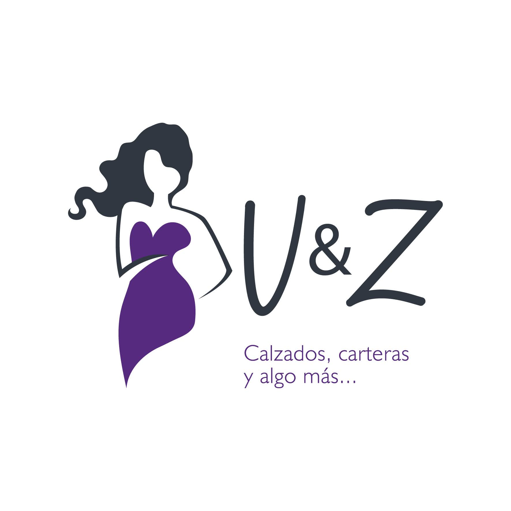 V&Z - M. Olmedo-1 - copia