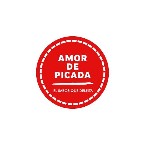AMOR DE PICADA