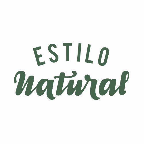 ESTILO NATURAL - T. Catulo