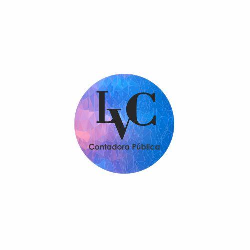 LVC - L. Cacciavillani (1)
