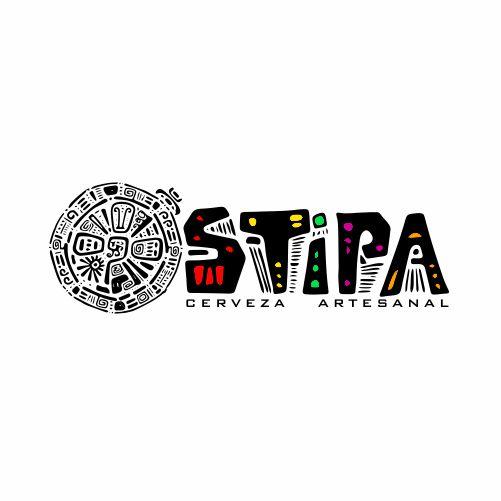 STIPA - Y. Boullaude