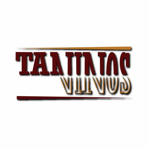 TANINO VINOS - H. Costabile