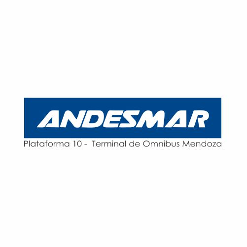 ANDESMAR - M. Santander