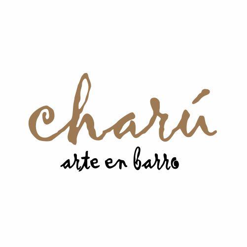 CHARU - R. Piazolli