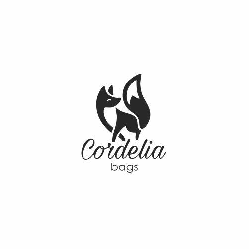 CORDELIA BAGS - A. Bravo