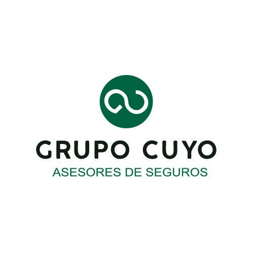 GRUPO CUYO - F. Bianchi
