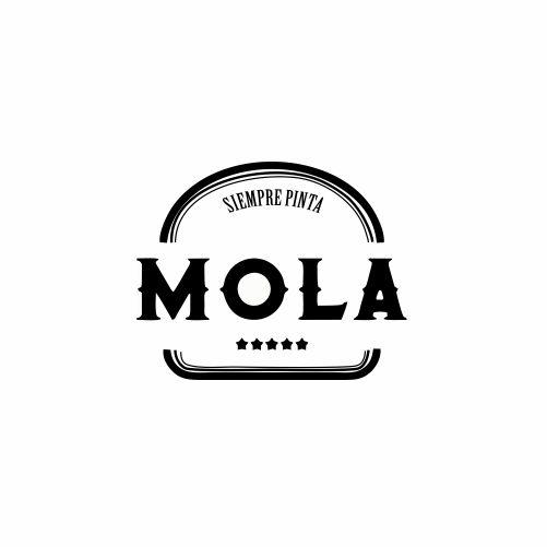 MOLA BAR