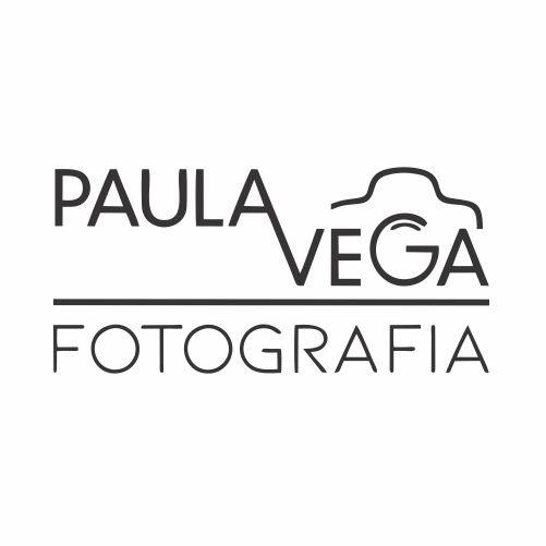 PAULA VEGA FOTOGRAFIA - J. Vega
