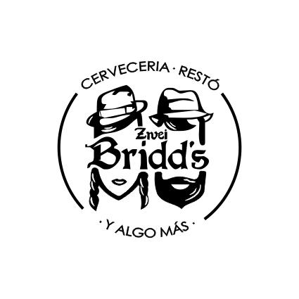 ZWEI BRIDDS