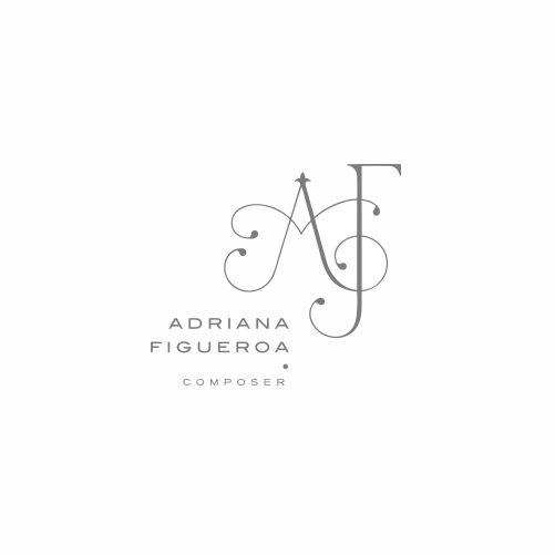 AF - A. Figueroa