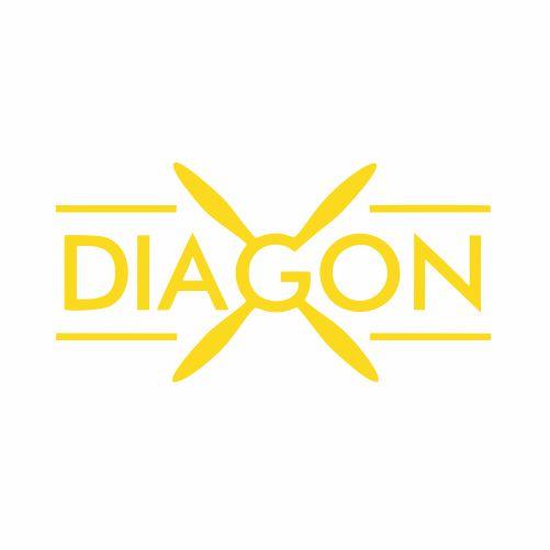 DIAGON SPORT - C. Fernandez