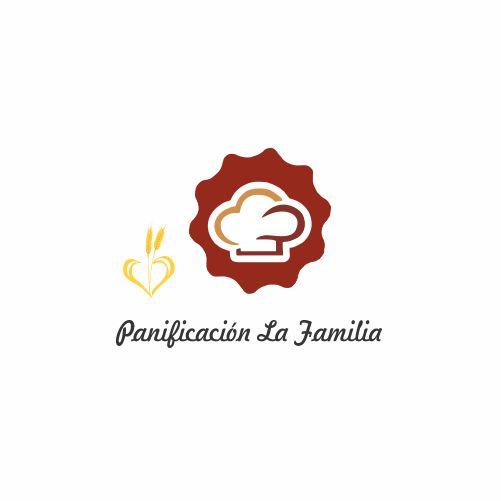 PANIFICACION LA FAMILIA - L. Blanco