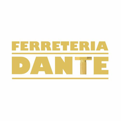 Ferreteria Dante JPG