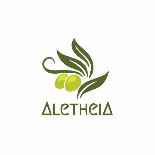 ALETHEIA JPG