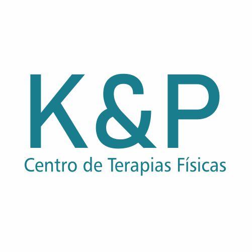K&P JPG (1)