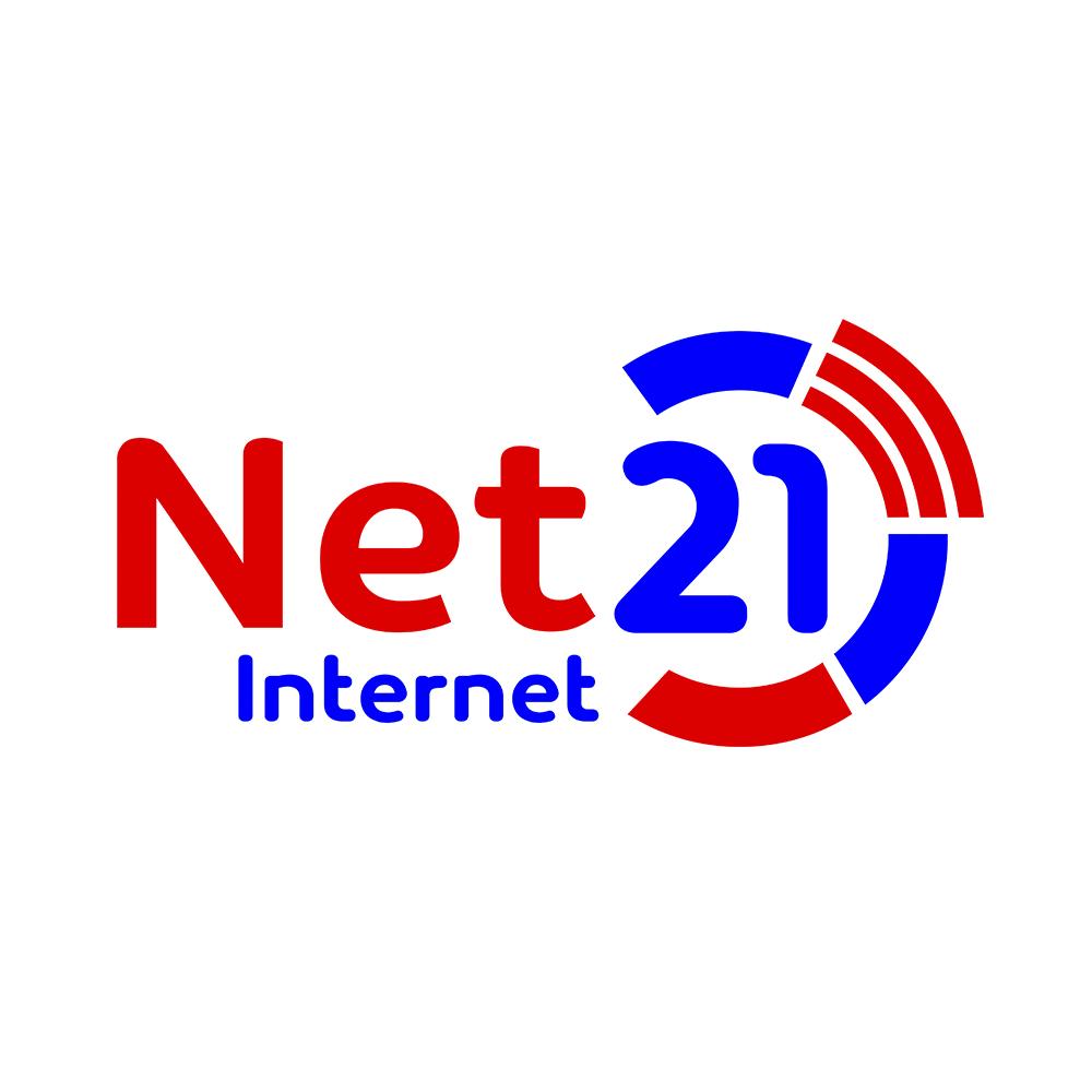 NET 21